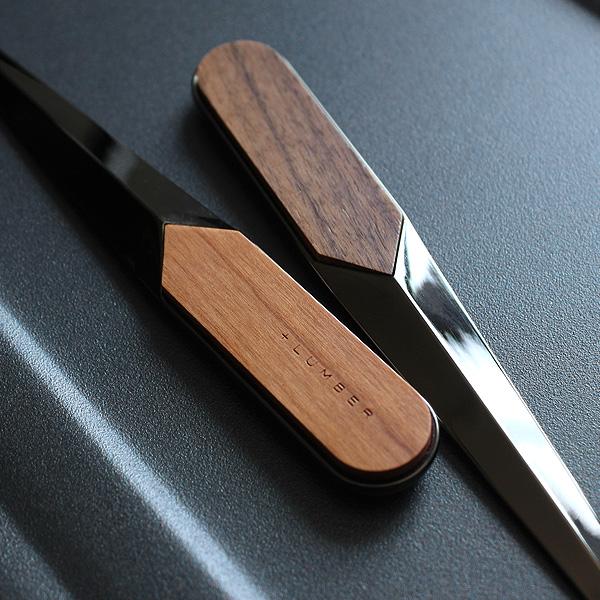 レターオープナー・ペーパーナイフ