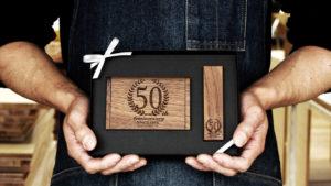 木製ノベルティトップイメージ