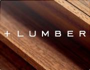 バナー +LUMBER
